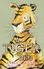 A Tiger Tale - eBook