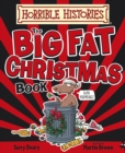 Horrible Histories Big Fat Christmas Book - eBook