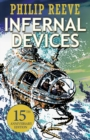 Infernal Devices - Book