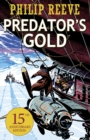 Predator's Gold - Book