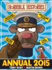 Horrible Histories Annual 2015 - eBook
