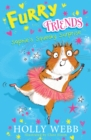 Furry Friends: Sophie's Squeaky Surprise - Book