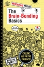 Murderous Maths : The Brain-Bending Basics - eBook