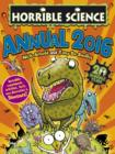 Horrible Science Annual 2016 - eBook