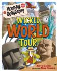 Wicked World Tour - Book