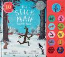 Stick Man Sound Book - Book