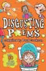 Disgusting Poems - Book