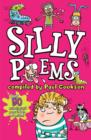 Silly Poems - Book