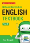 English Textbook (Year 3) - Book