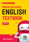 English Textbook (Year 5) - Book
