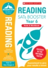 Reading Pack (Year 6) - Book