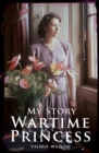 Wartime Princess - Book