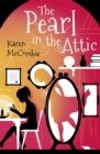 The Pearl in the Attic - Book