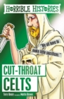 Cut-throat Celts - Book