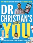 Dr Christian's Guide to You - Book