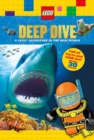 LEGO: Deep Dive - Book