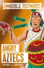 Angry Aztecs - Book