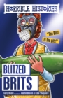 The Blitzed Brits - Book