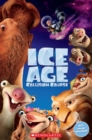 Ice Age: Collision Course - Book