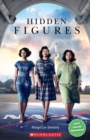 Hidden Figures (Book only) - Book