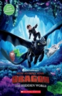 How to Train Your Dragon 3: The Hidden World (Book only) - Book