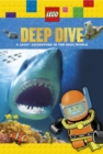 LEGO(R) : Deep Dive - eBook