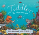 Tiddler - Book