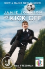 The Kick Off(TV tie-in) - Book