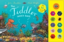 The Tiddler Sound Book - Book