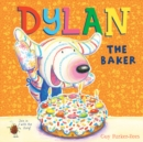 Dylan the Baker - Book