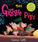 Th Giggle Pigs - Book