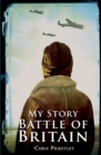 Battle of Britain - Book