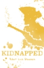 Kidnapped - Book