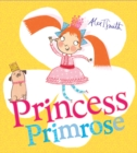 Princess Primrose - Book