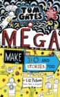 Tom Gates: Mega Make and Do (and Stories Too!) - Book