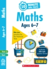 Maths - Year 2 - Book