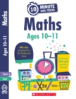 Maths - Year 6 - Book