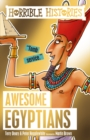 Awesome Egyptians - Book