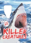 Killer Creatures - Book