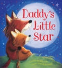 Daddy's Little Star 10th Anniversary Edition - Book
