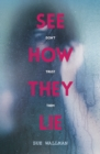 See How They Lie - eBook