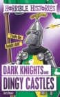 Dark Knights and Dingy Castles - Book