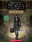 Fantastic Beasts and Where to Find Them : Poster Book - eBook