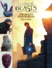 Fantastic Beasts and Where to Find Them : The Beasts Poster Book - eBook