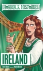 Horrible Histories: Ireland - Book