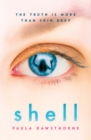 Shell - eBook