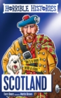 Horrible Histories Special: Scotland - Book