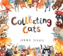 Collecting Cats - Book