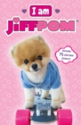 Jiffpom : I Am Jiffpom - eBook