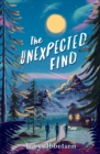 The Unexpected Find - Book
